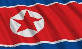 North Korean fruit imports growing