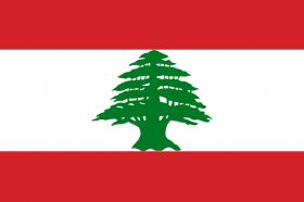 Syrian crisis halts Lebanese exports