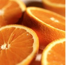 Tunisia expects citrus increase