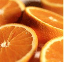 Tunisia anticipates citrus rise