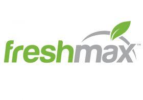 Maui Capital buys Freshmax share