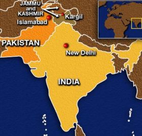 Pakistan halts Indian veg imports