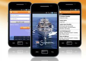 Safmarine expands e-business range