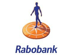 Rabobank looks to 'Kickstart Food'