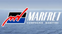 CM Marfret connects Italy with Costa Rica