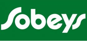 Sobeys partners with Jamie Oliver