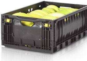 Ifco celebrates food waste savings
