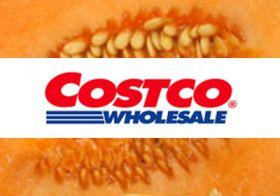 Costco calls for melon safety boost