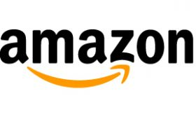 Amazon defers Australian entry