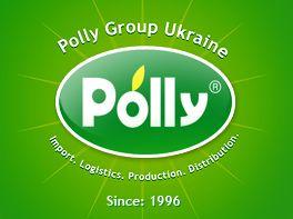 Polly Group Ukraine 'goes bankrupt'