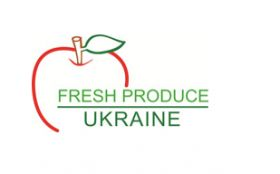 Chile to sponsor Fresh Produce Ukraine