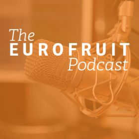 The Eurofruit Podcast - Edition 1