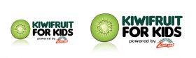 Zespri launches digital health drive