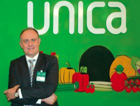 Unica welcomes two new members