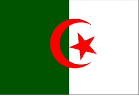 Algeria focuses on port training