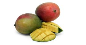 Mexican mango volumes down