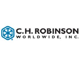 CH Robinson rebrands Apreo