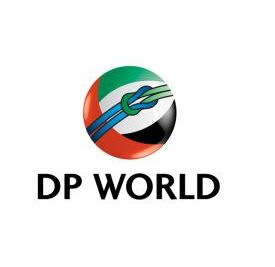 DP World sails through first half