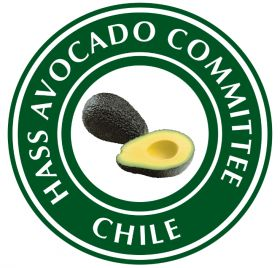 Chile shelves avocado campaign plans