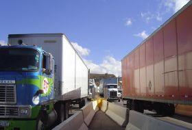 Mexico-US to expedite trade