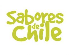 Flavours of Chile campaign underway