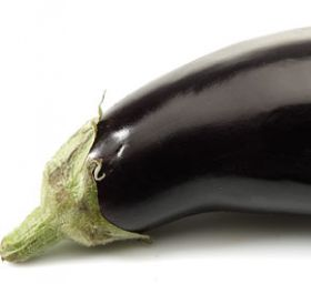 Ghana places ban on aubergine and pepper exports to EU
