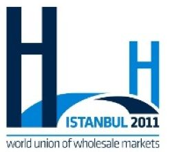 Globalising markets on WUWM agenda