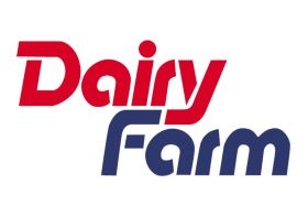 Dairy farm moves into Cambodia