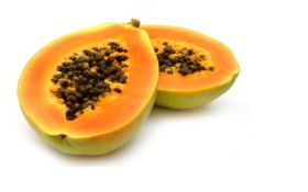 Fatal salmonella outbreak linked to Mexican papayas