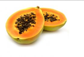 QLD papaya industry receives research boost