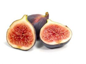 US says yes to Mexican figs