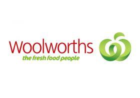 Tesco's Tjeerd Jegen moves to Woolworths