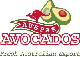 Avocado training programme pays dividends