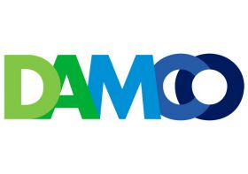 Damco moves in Maersk reshuffle