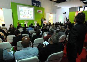 Food safety focus for Freshconex forum