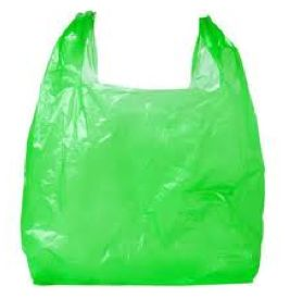 Vic ditches single-use plastic bags