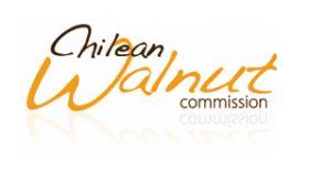 Chile creates Walnut Commission