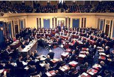 US Congress reauthorises Farm Bill