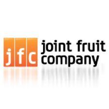 JFC owner 'in talks' over Venezuela move