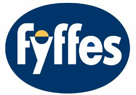 Fyffes anticipates earnings boost