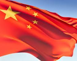 Australia and China sign FTA