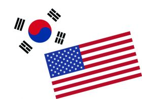 Oregon eyes South Korea export growth