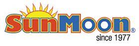 SunMoon Food to clear debts