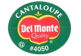 FDA drops lawsuit against Del Monte