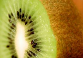 CSO confirms lower kiwifruit volume