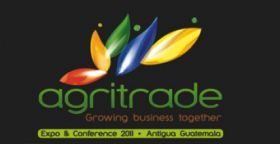 Central America to unite at trade show