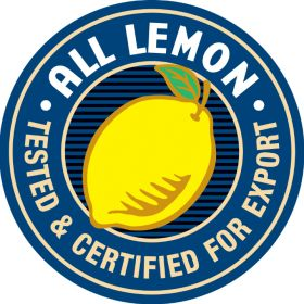All Lemon ends season on high