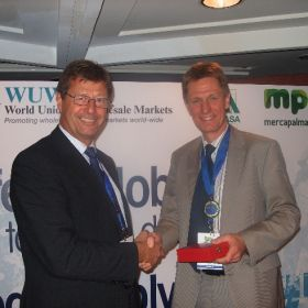 WUWM appoints new chairman