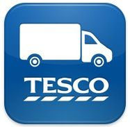 Tesco to expand online presence