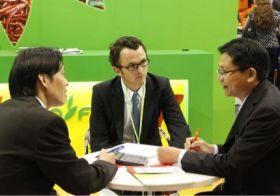 Asia Fruit Logistica to hit new heights